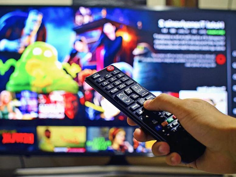 publicité segmentée télévision