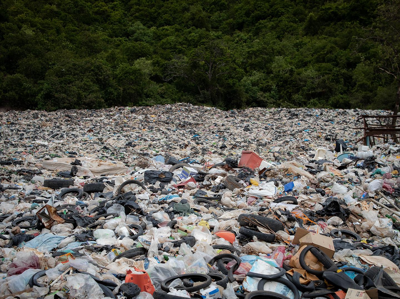 Chine pollution Accord de Paris environnement écologie